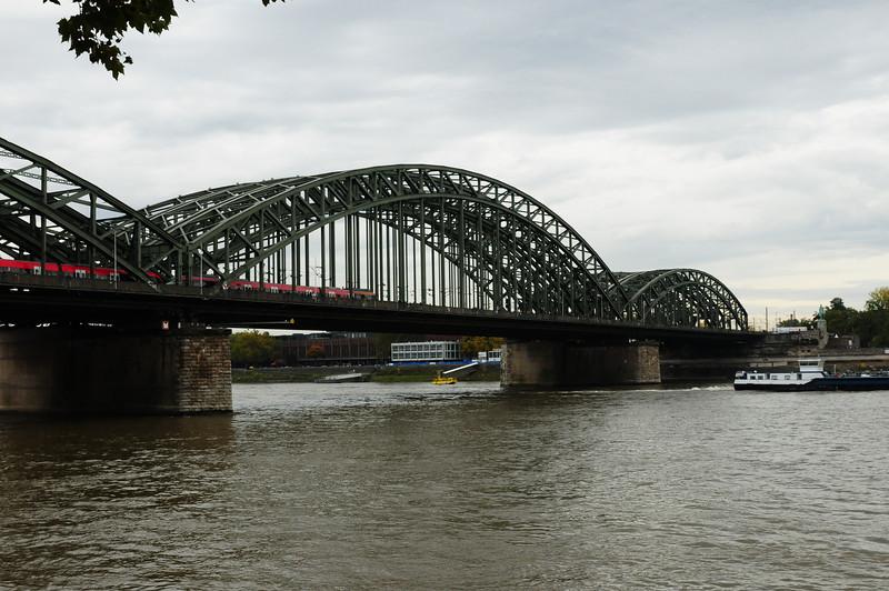 2013_Cologne_Germany_    0017.JPG