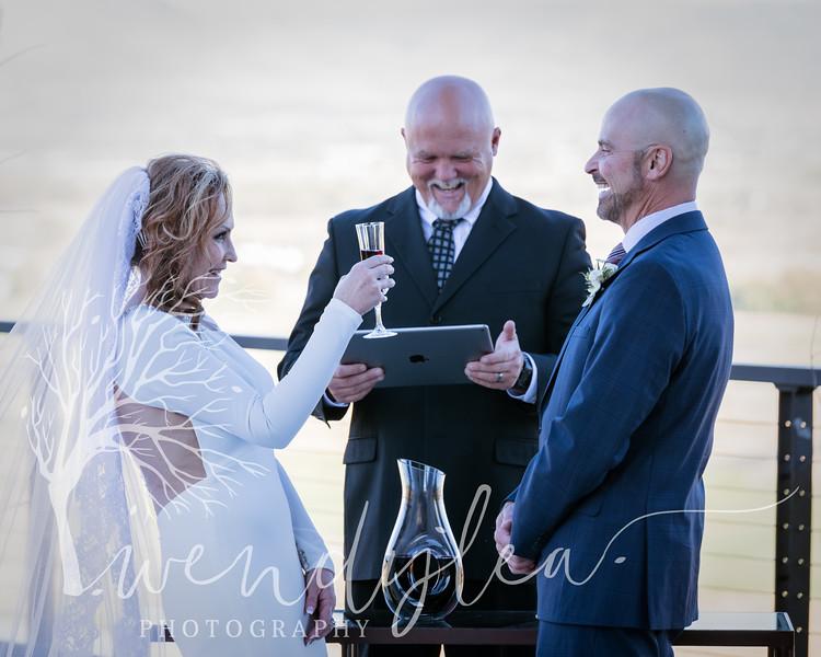 wlc Morbeck wedding 1752019.jpg