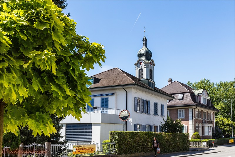 2017-07-03 Brugg und Umgebung -2059.jpg