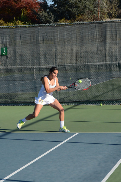 Menlo Tennis 10.jpg