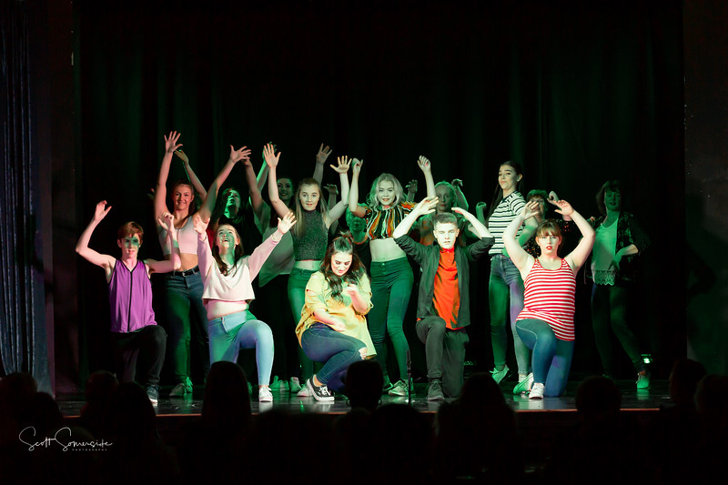 St_Annes_Musical_Productions_2019_682.jpg