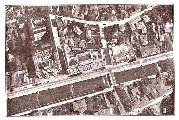 1926god.jpg