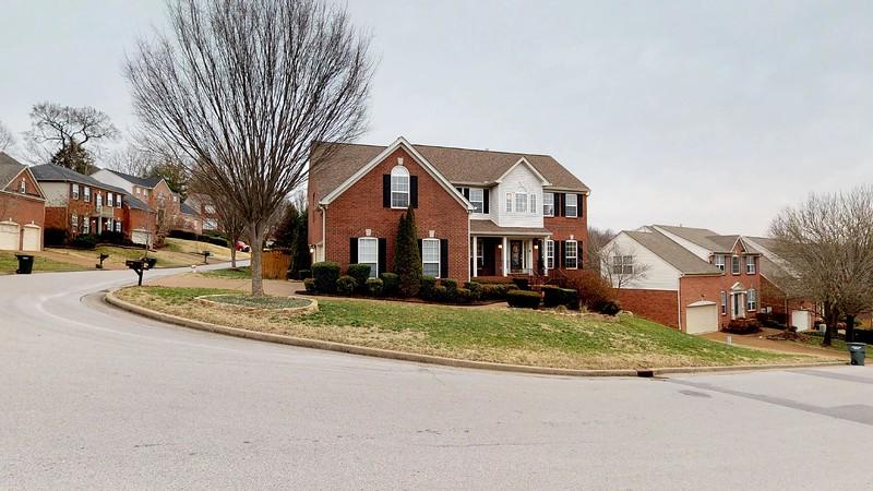 6956-Stone-Run-Dr-Nashville-TN-37211-02202019_121452.jpg