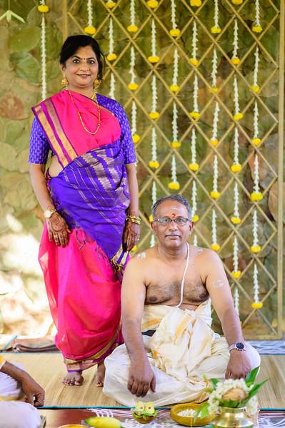 2019-12-Ganesh+Supriya-4461.jpg