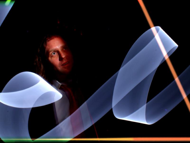 SPYGLASS 2012 Lightpainting 147.png