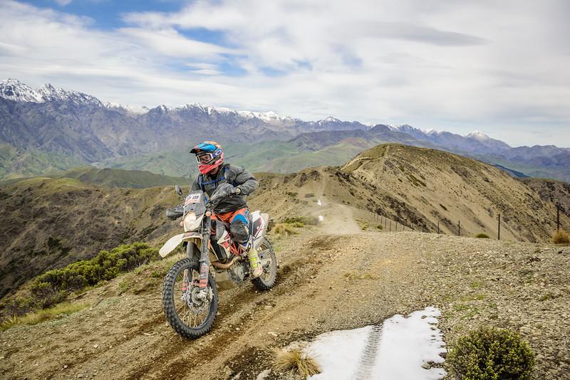 2019 KTM New Zealand Adventure Rallye (1000).jpg