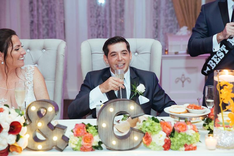 0894_loriann_chris_new_York_wedding _photography_readytogo.nyc-.jpg