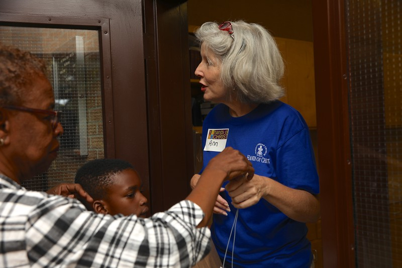 Hands of Christ Distribution Day - 44 of 183.jpg
