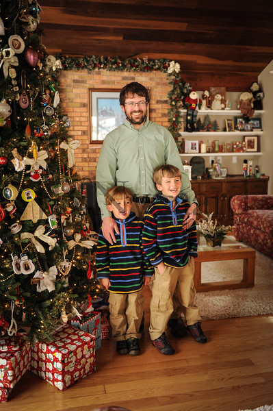 12-29-17 Jonathan Edwards with sons Parker and Hunter-3.jpg