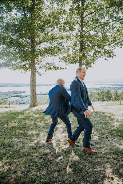 Goodwin Wedding-301.jpg