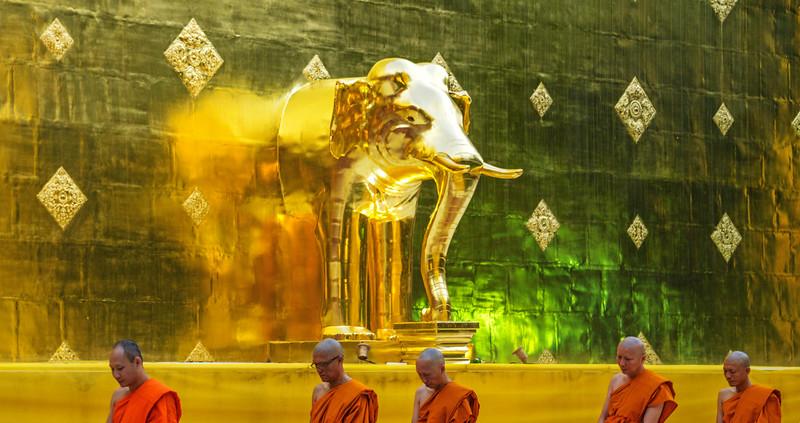 Chiang Mai Monks.jpg