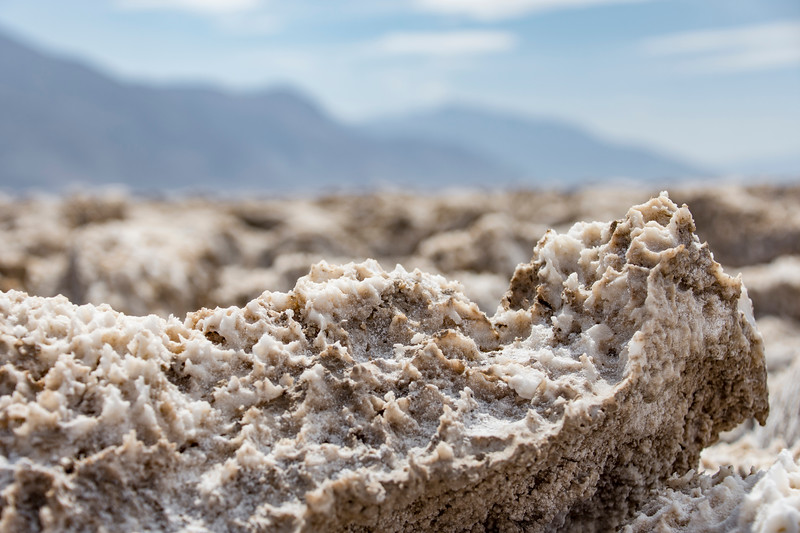 Badwater-saltcrystals-Death-valley2-2017.jpg