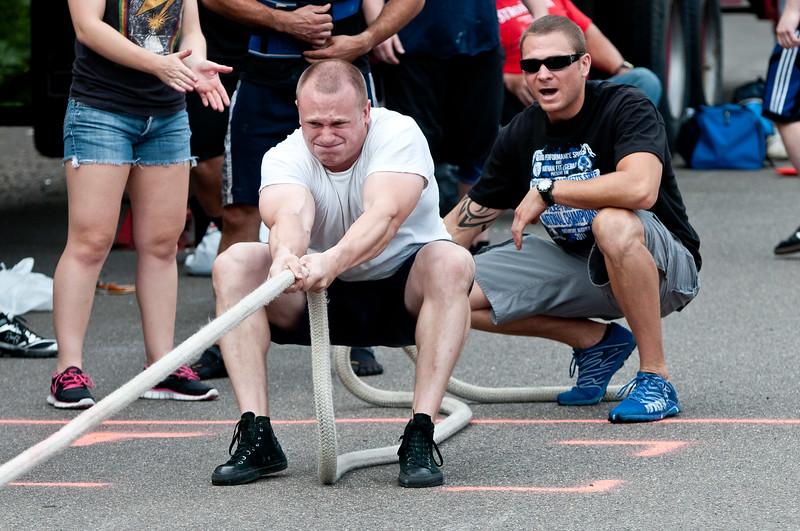TPS Strongman 2011_ERF6037