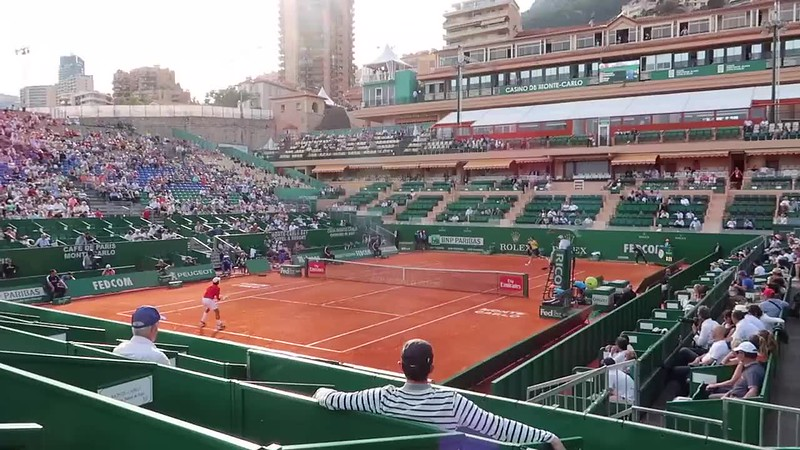 Monte_Carlo_djokovic_hit.MP4