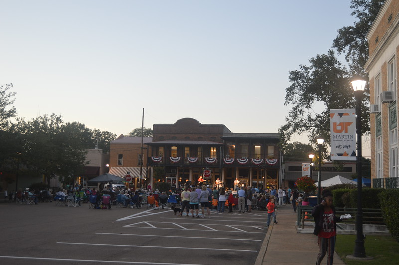049 Music on the Square.JPG