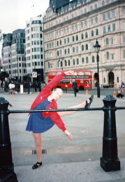 Dance-Trips-England_0162_a.jpg
