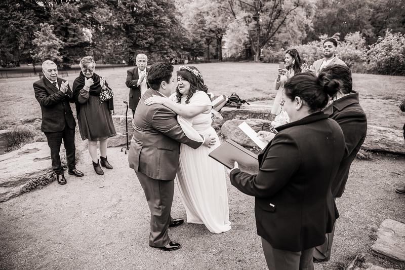 Central Park Wedding - Maria & Denisse-38.jpg