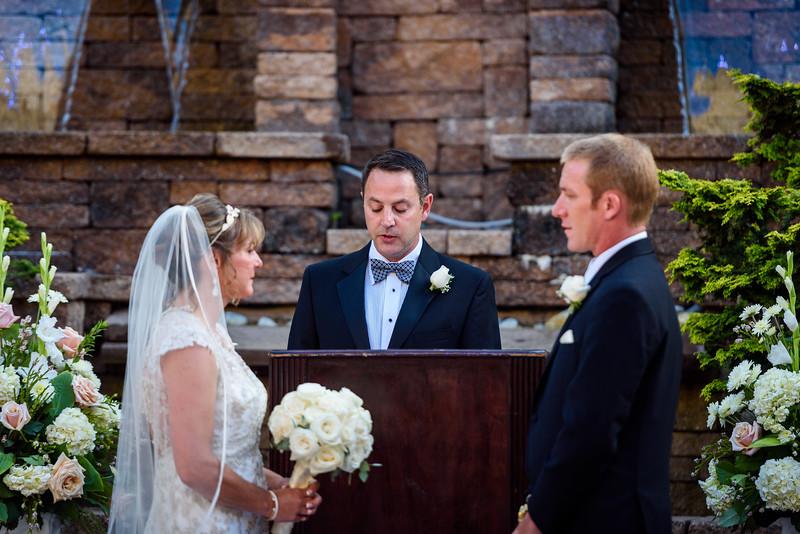 NNK-Dina & Doug Wedding-Imperia-Ceremony-215.jpg