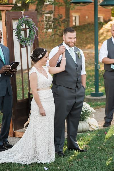 Wright Wedding-451.jpg