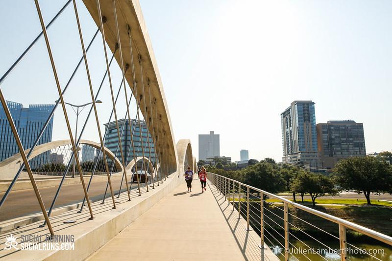 Fort Worth-Social Running_917-0633.jpg
