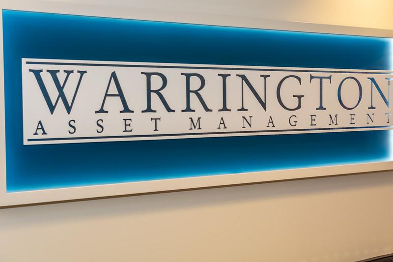 Warrinton 2019 Office-24.jpg