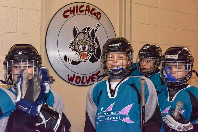 2018 Sharks at Wolves-8547.jpg