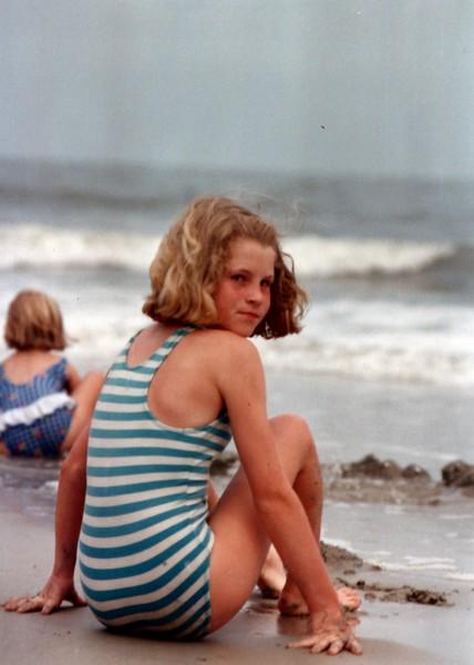 1991_Summer_Hilton_Head__0012_a.jpg