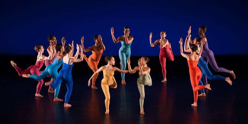 LaGuardia Graduation Dance Friday Performance 2013-100.jpg