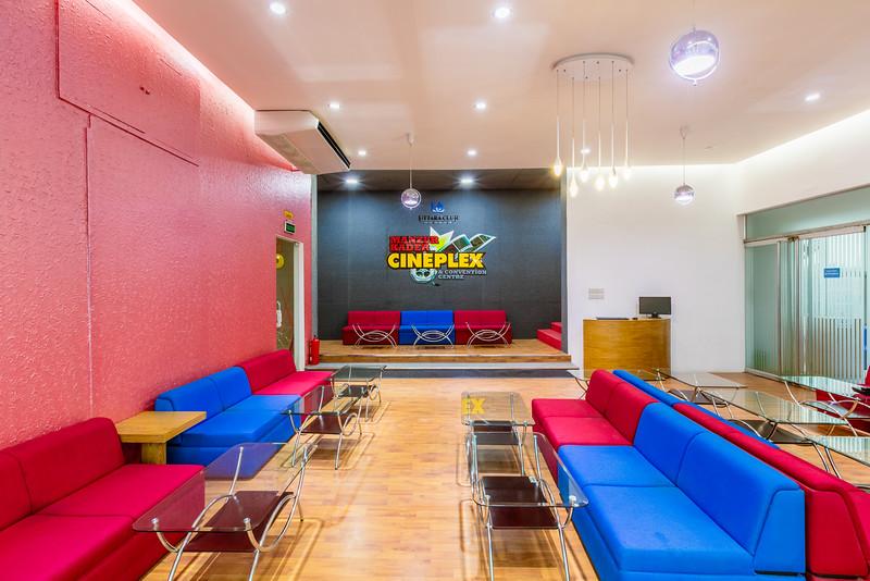 Cineplex-001-Uttara Club.JPG