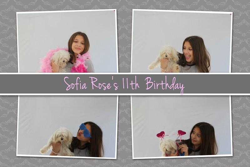Sofia_11th_Birthday_Prints_00029.jpg