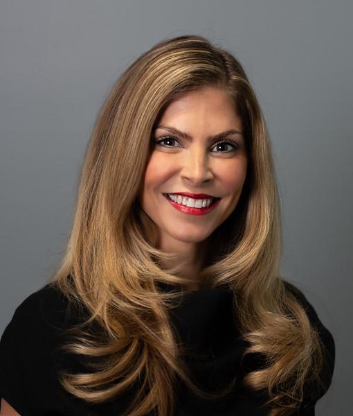 Kate Pachciarz