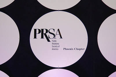 PRSA PHX Events