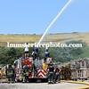 PFD brush fire 300 winding Rd 8-18-15 185