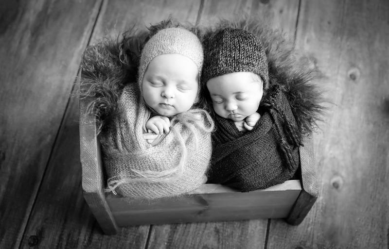 bwww---newport_babies_photography_hot_air_balloon_cakesmash-1025-1.jpg