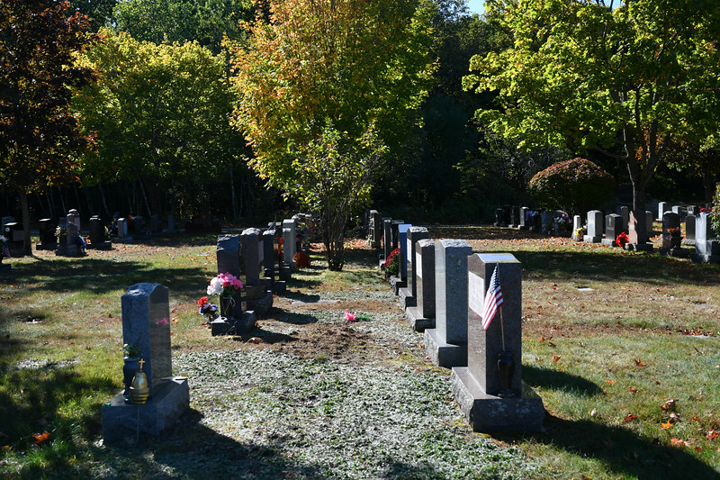 St-Joseph-Cemetery-Oct2019-53.jpg