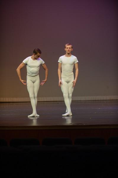 BalletETC-5203.jpg