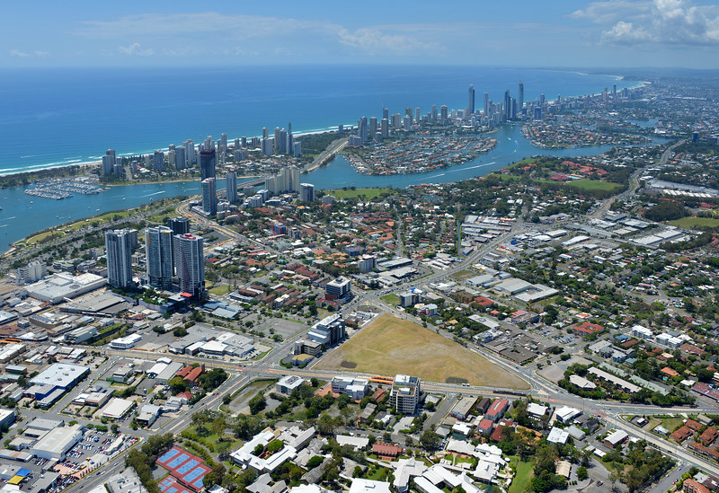 #4902_The old Gold Coast Hospital site_10.1.2016__14.jpg