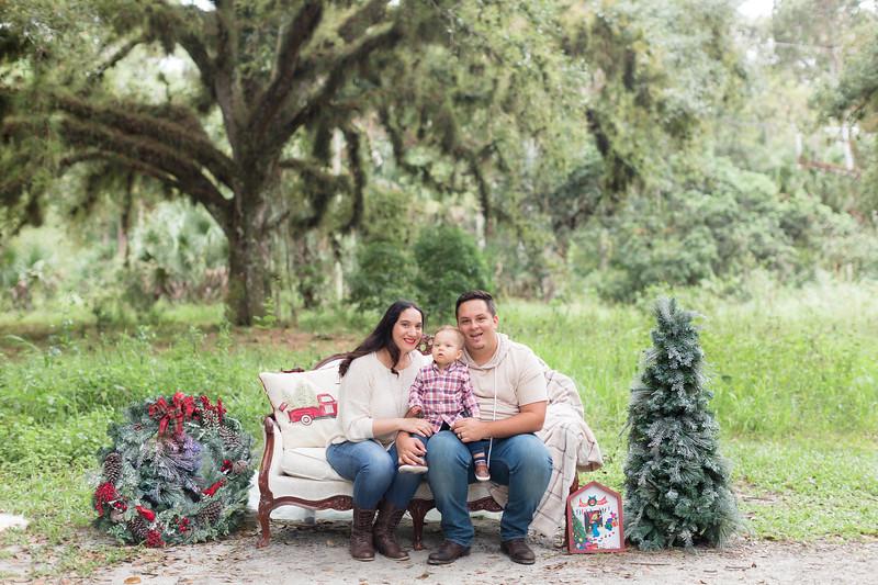 Holiday Minis- Acosta Family-1.jpg