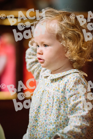 © Bach to Baby 2018_Alejandro Tamagno_Clapham_2018-06-22 010.jpg