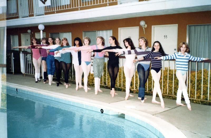 Dance_2643_a.jpg