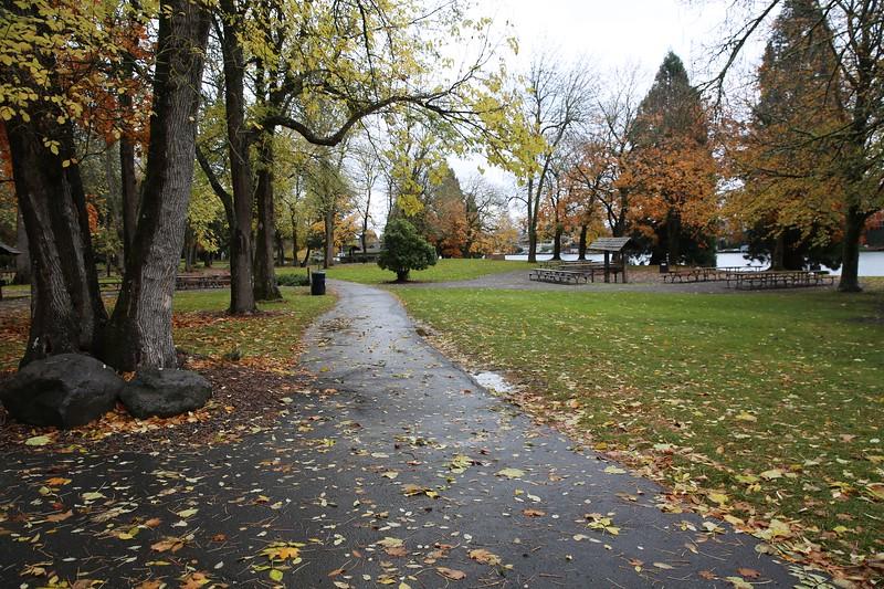 Blue Lake Park_34.JPG
