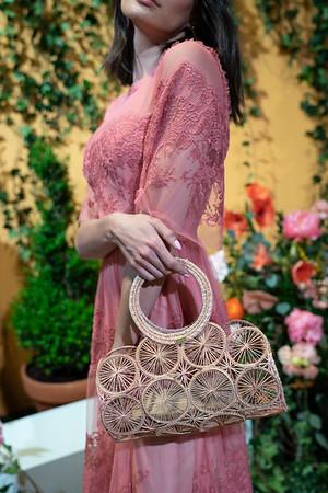 Amazon Fashion Decor / Event