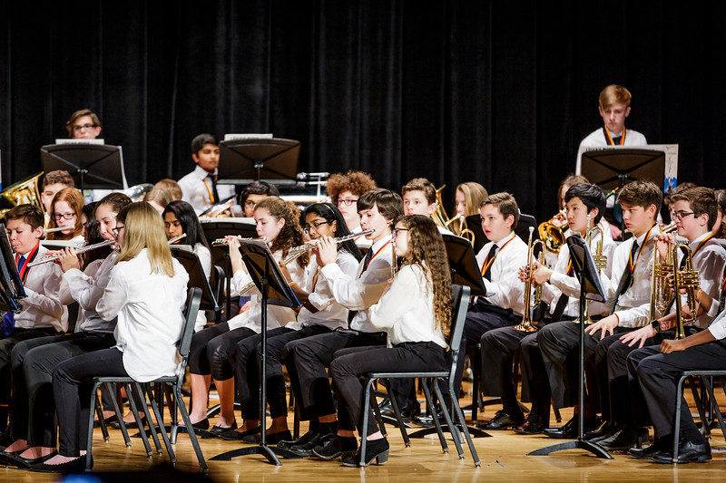 Mike Maney_Honors Band 2018-13.jpg