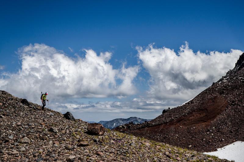 sky-hiking-russell-glacier-mount-rainier-heaven.jpg