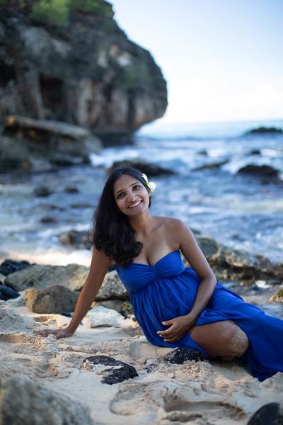 Sunanda Maternity Photography-93.jpg