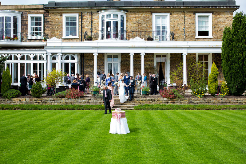 Swindell_Wedding-0414-357.jpg