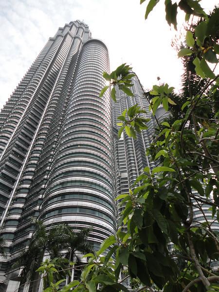 Kuala Lumpur 011.jpg