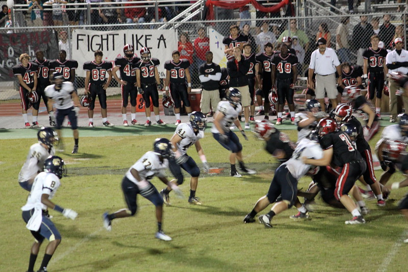 \\hcadmin\d$\Faculty\Home\slyons\HC Photo Folders\HC vs Fontainebleau\IMG_6298.JPG
