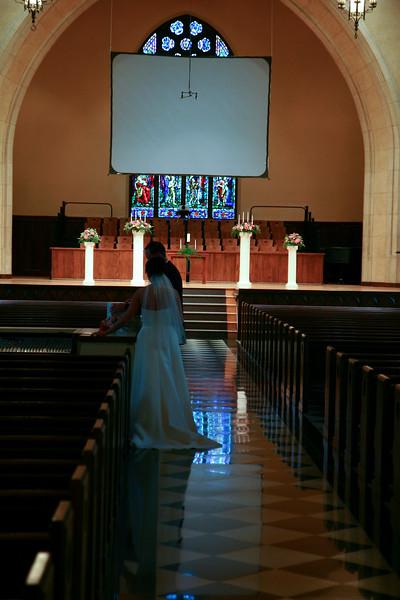 Aaron & Rachael Wedding (108 of 195).jpg