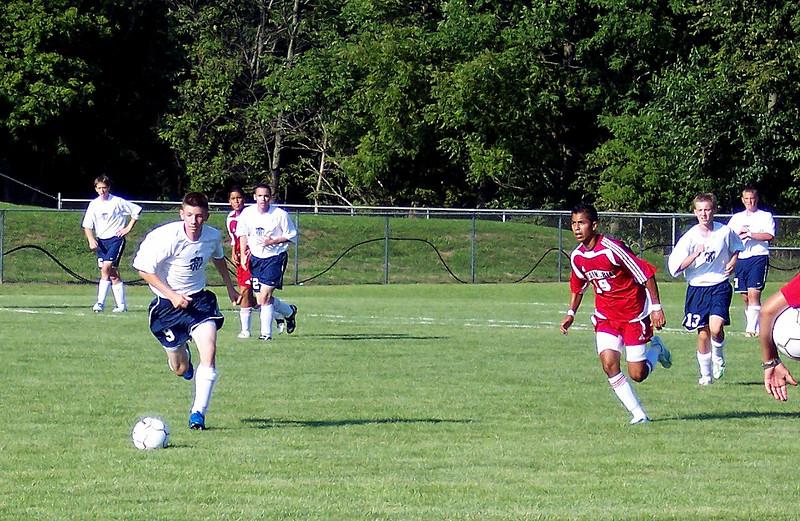 Soccer 07 015.jpg